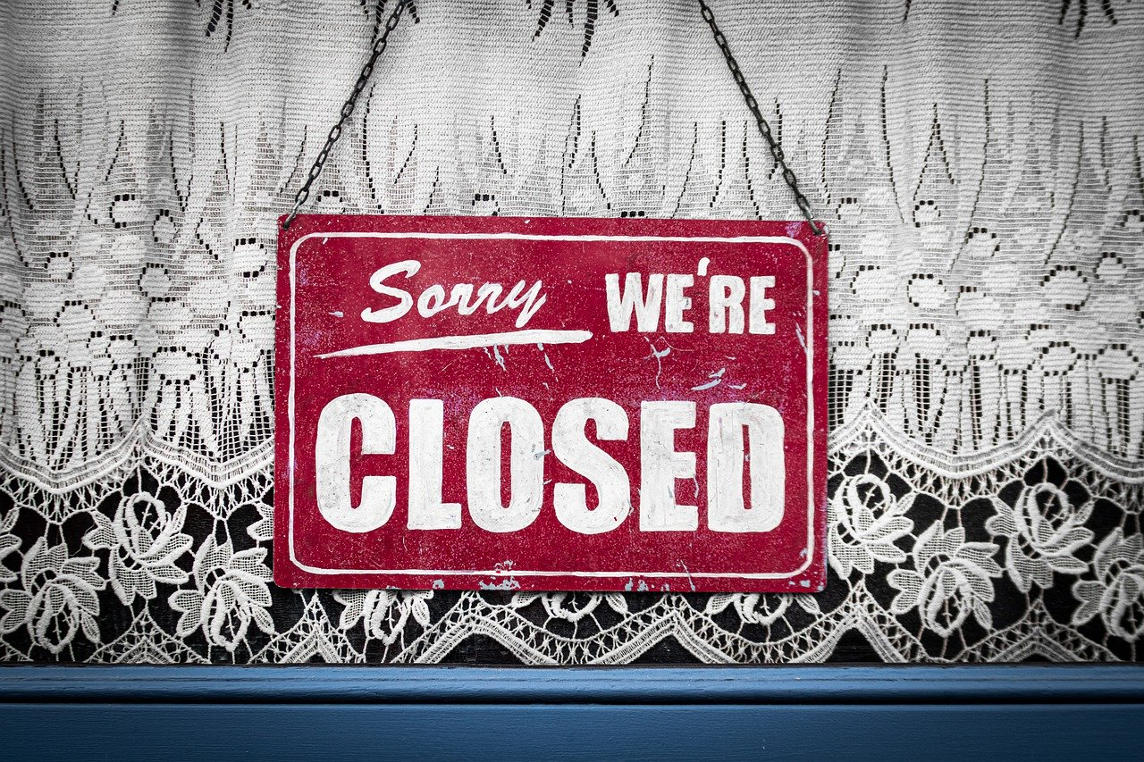 Evers ordering non-essential Wisconsin businesses closed