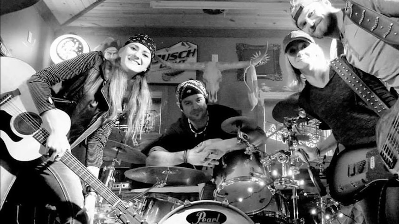 Genesee Depot Voted Best Country Band in Wisconsin 2019