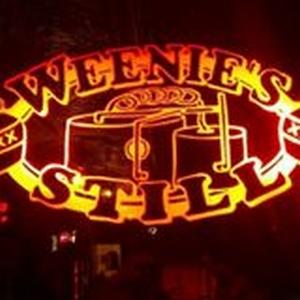 Weenies Still – Little Chute, WI