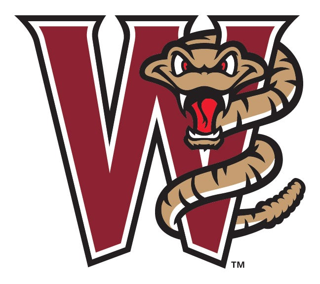 Tickets on Sale Wisconsin Timber Rattlers 2021