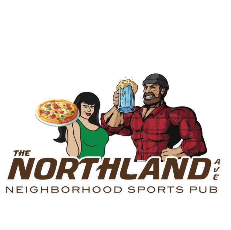 The Northland Pub | Appleton, WI